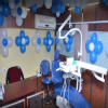 Crystal Smile Dental, Aesthetic & Orthodontic Centre Image 3