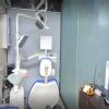 Crystal Smile Dental, Aesthetic & Orthodontic Centre Image 2