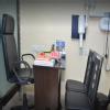 Crystal Smile Dental, Aesthetic & Orthodontic Centre Image 1