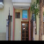 Sangeeta Nursing Home,  | Lybrate.com