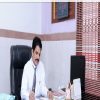 Dr Sharath Mens Clinic Image 1