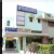 Jain Eye Clinic & Hospital Image 2