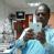 Dr Ram Nath Eye Clinic,  | Lybrate.com