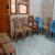 Dr Vidhu Srivastava's Clinic Image 3