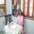 Dr Vidhu Srivastava's Clinic Image 1