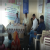 Dr.Pawar Hospital,  | Lybrate.com
