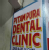 Pitampura Dental Clinic,  | Lybrate.com