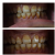 32 Pearls Multispeciality Dental Clinic Image 4