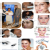32 Pearls Multispeciality Dental Clinic Image 8