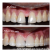 32 Pearls Multispeciality Dental Clinic Image 5