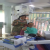 32 Pearls Multispeciality Dental Clinic Image 11