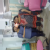32 Pearls Multispeciality Dental Clinic Image 20