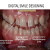 32 Pearls Multispeciality Dental Clinic Image 1