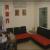 Maniyars ENT Clinic,  | Lybrate.com