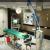 Maniyars ENT Clinic Image 2