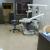 Dental Hive,    Lybrate.com