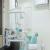 V Care N Cure Dental Clinic Image 1