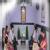 Vardaan Hospital,  | Lybrate.com