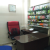 Dr.Rai's Homeopathy Center  Image 1