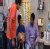 New Delhi Veterinary Clinic Image 4