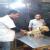 New Delhi Veterinary Clinic Image 3