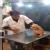 New Delhi Veterinary Clinic Image 1
