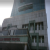 Sai Snehdeep Hospital,  | Lybrate.com