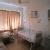 Speciality ENT Hospital,    Lybrate.com