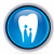 32 Pearls Dental Center,  | Lybrate.com