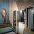 Ayushree Ayurvedic Clinic,  | Lybrate.com