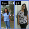 Neha Chandna(Ranglani)- The Nutrition Counselor Image 3