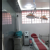 Berkowits Hair And Skin Clinic Image 1