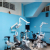 Vardhaman Dental Hospital,  | Lybrate.com