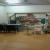 Life Care Dental Hospital,  | Lybrate.com