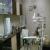 Dentofacial and Implant Clinic,  | Lybrate.com