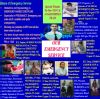 Techno India Hospital (DAMA), Salt Lake, Phone- 03323576163, 03323350237 Image 7