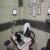 Manna Clinic & Maternity Home,  | Lybrate.com