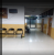 Sri Venkateswara Hospital Image 2