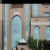 bakson homoeopathic medical college and hospital Image 2