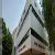 Godrej Memorial Hospital Image 17