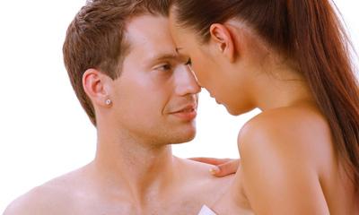 Man pachan tantra sexual health