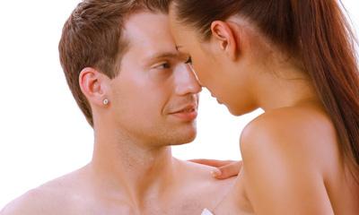 ask skin doctor online free