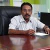 Dr.S Radhakrishnan Nair | Lybrate.com