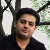 Dr.Anuj Khanna | Lybrate.com