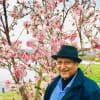 Dr.Satish Chandra Pandey   Lybrate.com