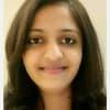 Dr.Meghna Majethia | Lybrate.com