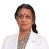 Dr.Kumkum Vatsa | Lybrate.com