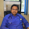 Dr.Shuchit Pandey | Lybrate.com