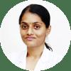 Dr.Swathi Mothe | Lybrate.com