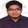 Dr.Bhavin Dave | Lybrate.com